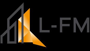 L-FM Kft.